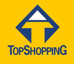 top shopping